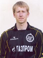 Мой знакомый Александр Макаров выступал сезоне 2001 года.